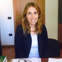 Silvia Rotondo