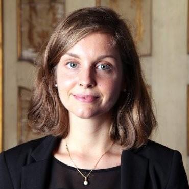 Cecilia Plicco